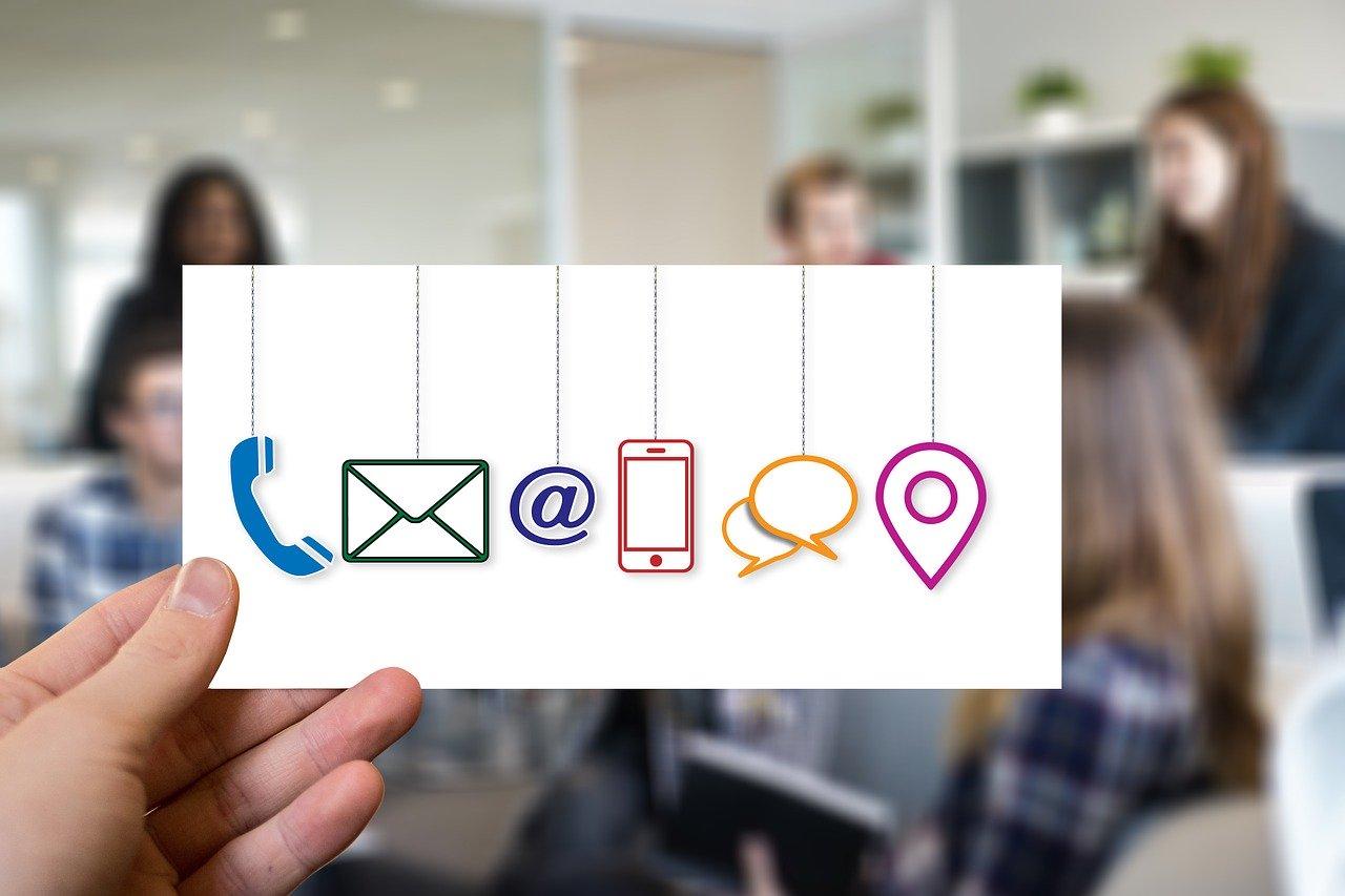 Que peut gérer une agence de marketing ?