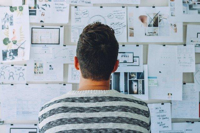 optimisation activité d'entreprise